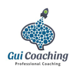 gui-coaching