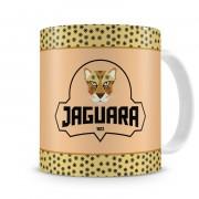 identidade-sp-caneca-jaguara-01