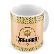 identidade-sp-caneca-jaguara-04