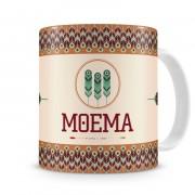 identidade-sp-caneca-moema-01