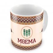 identidade-sp-caneca-moema-04