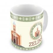 identidade-sp-caneca-vila-zelina-04