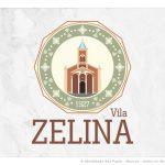 identidade-sp-bairro-vila-zelina-zona-leste