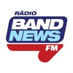 band-news-fm